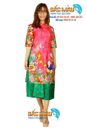 ao-dai-gam-may-cach-tan