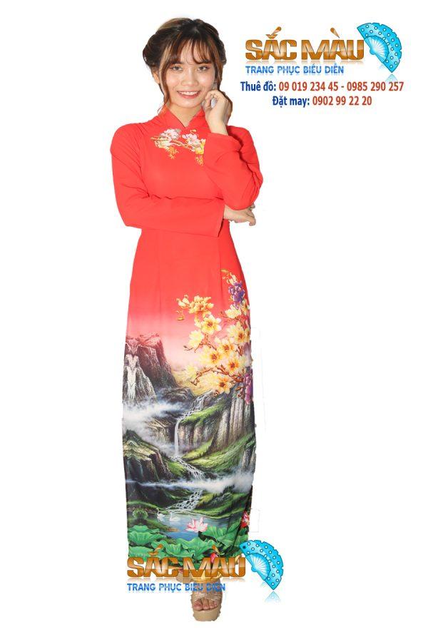 cho-thue-ao-dai-truyen-thong