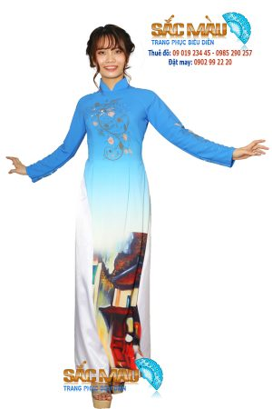 may-ao-dai-nu-o-dau