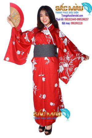 kimono-nu-do-re