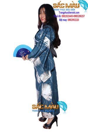kimono-nu-gia-re-dep