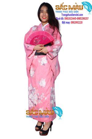 thue-do-kimono
