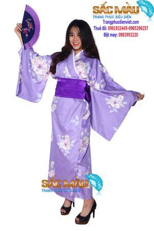 thue-trang-phuc-kimono-nu-gia-re