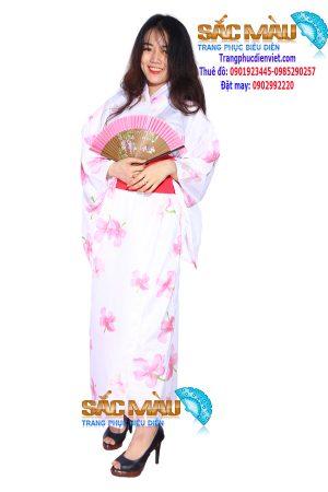 trang-phục-kimono-nu-dep