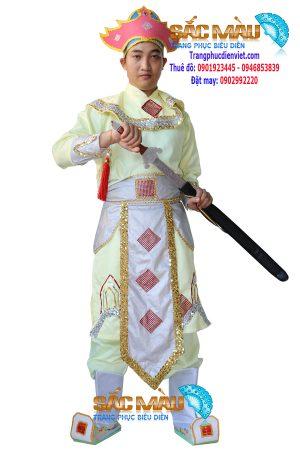 cho-thue-do-tuong-quan