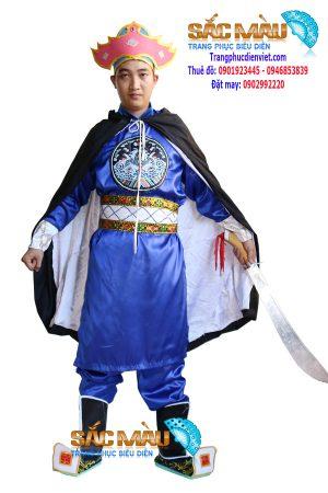 thue-do-tuong-quan-12