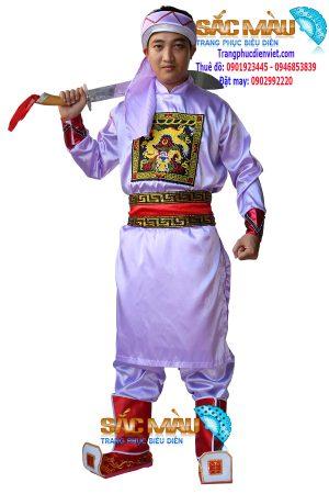 trang-phuc-tuong-nguyen-hue