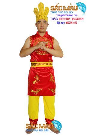 thue-do-mua-dong-mau-lac-hong
