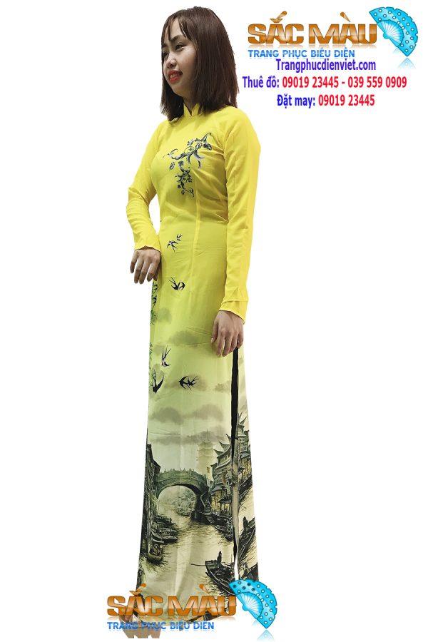 ao-dai-truyen-thong-nu