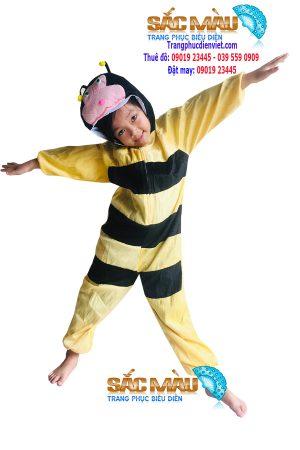 trang-phuc-con-ong-tre-em