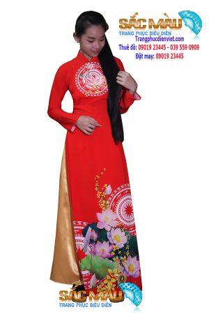 ao-dai-truyen-thong-viet-nam