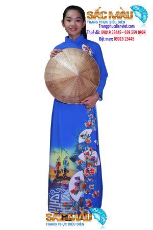 cho-thue-ao-dai-truyen-thong-nu
